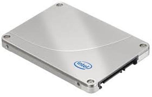INTEL 160GB 3G SFF SATA SSD HARD DRIVE SSDSA2M160G2GC