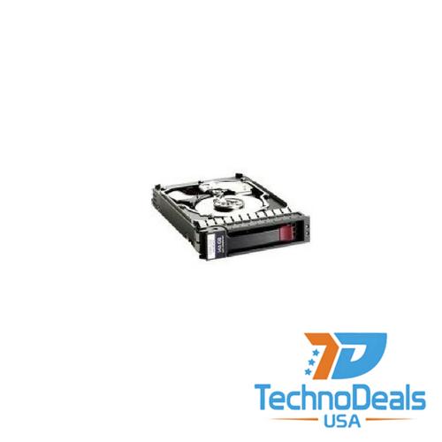 HP 120GB SFF SATA HOTPLUG 464340-001