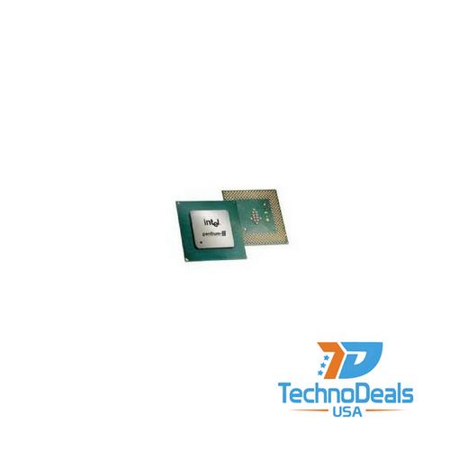 Compaq P3-1.4GHZ PROCESSOR KIT FOR DL360 233273-B21