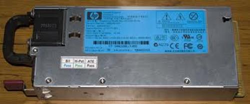 HP 460W CS HE POWER SUPPLY ML350 G6 511777-001
