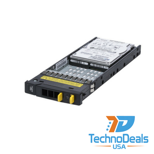 hp 900gb 1000 rpm 2.5' 6Gb/s Hot Swap Hard Drive  697389-001