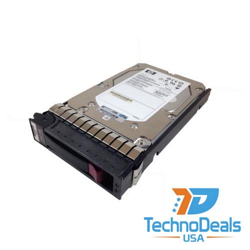 hp 3tb 6g sata 7.2k 3.5' hard drive  628182-001