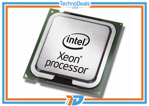 Compaq 352312-001 Xeon 2.7-2MB  ML570 G2 DL580 G2 Processor