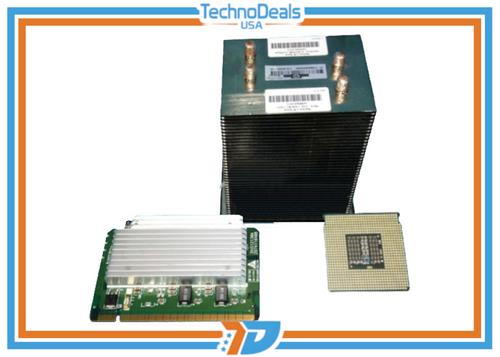 Intel 416198-B21 Xeon Dual-Core 5160 3.0GHz Processor