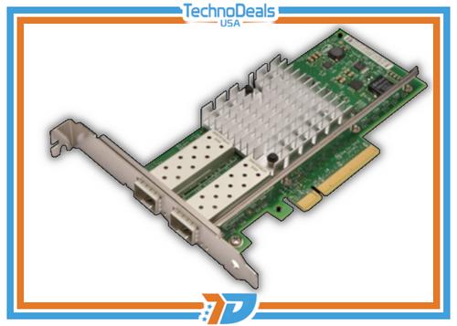 HP 631670-B21 P420/1GB FBWC 6GB 2-Port Controller with Both Brackets