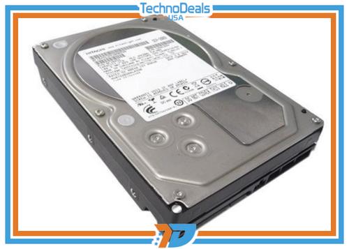 Hitachi HUA722020ALA330 2TB 7200 RPM SATA 3.5'' Hard Drive