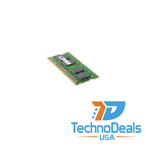 HP 8GB KIT (2X4GB) PC2700 DDR SDRAM 413153-861