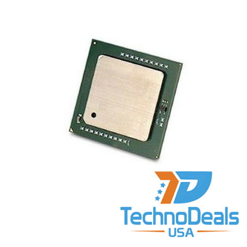 XEON 7140M 3.4GHZ PROC KIT 433598-001