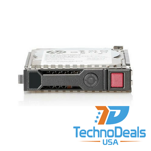 hp 1 tb 2.5' sata hared drive  632143-001