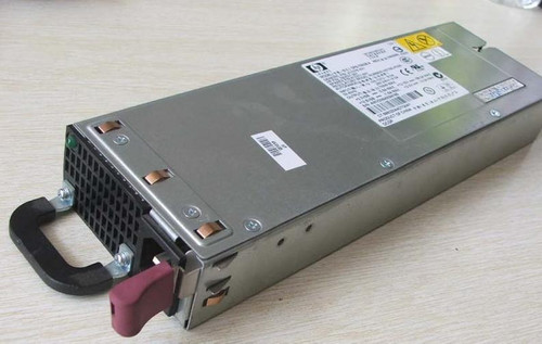 HP Redundant 367238-501 Power Supply for G4 DL380