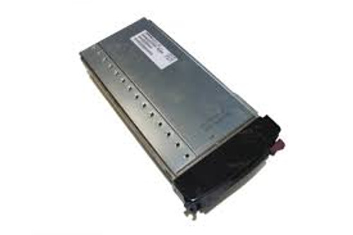 Compaq 126310-001 Blower Module 6000