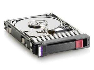 HP 3TB 7200 RPM 3G SATA 3.5\ MDL HARD DRIVE 638516-002