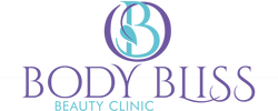 Body Bliss Beauty Clinic