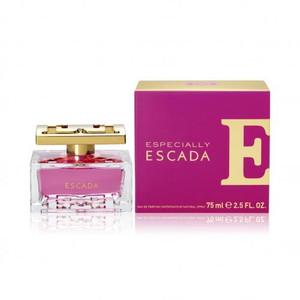 ESCADA ESPECIALLY EDP 75ML (woman)