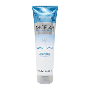 MICELLAR DETOX AND HYDRATE CONDITIONER 250ML