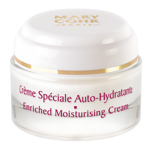 HYDROSMOSE CELLULAR MOISTURISING CREAM BY OSMOSIS 50ML