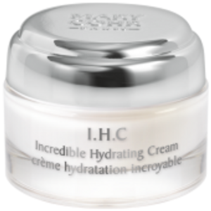 IHC INCREDIBLE HYDRATING CREAM 50ML