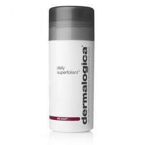 AGE SMART DAILY SUPERFOLIANT 60ML