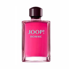 JOOP HOMME EAU DE TOILETTE (MEN)
