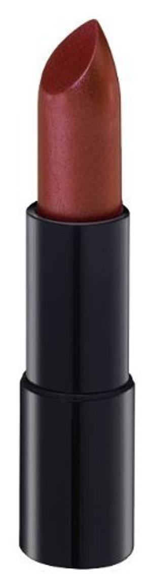 PERFECT LIPS LIPSTICK 42 TOUCHING CASHMERE