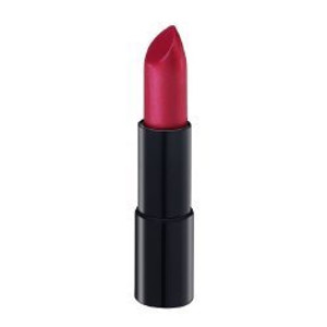 PERFECT LIPS LIPSTICK 12 RED ROSE