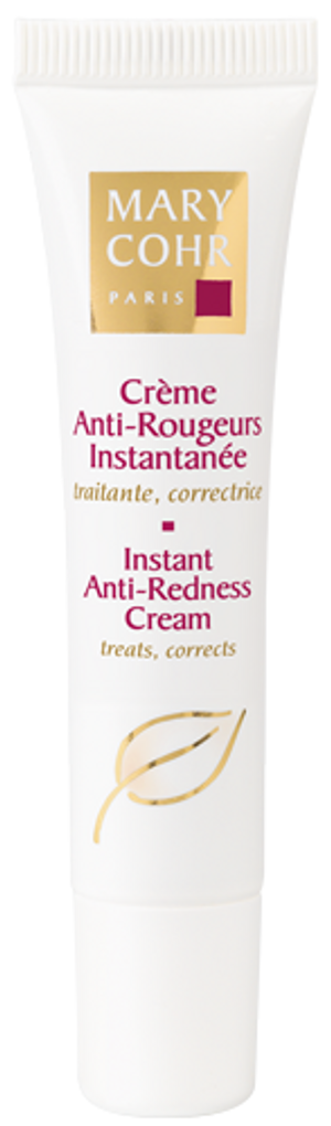INSTANT ANTI-REDNESS CREAM 15ML