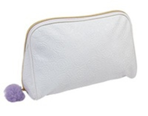 ROYAL ENHANCE MAKEUP BAG