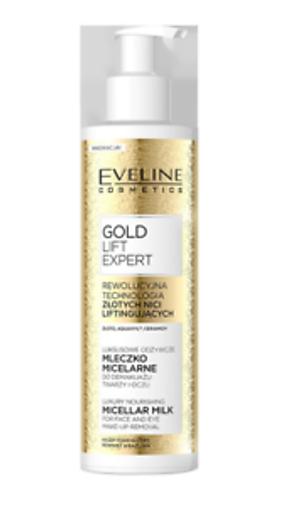 GOLD LIFT EXPERT 200ML