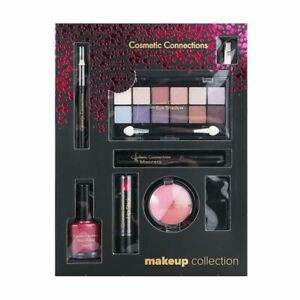 ROYAL COSMETIC CONNECTIONS MAKEUP COLLECTION