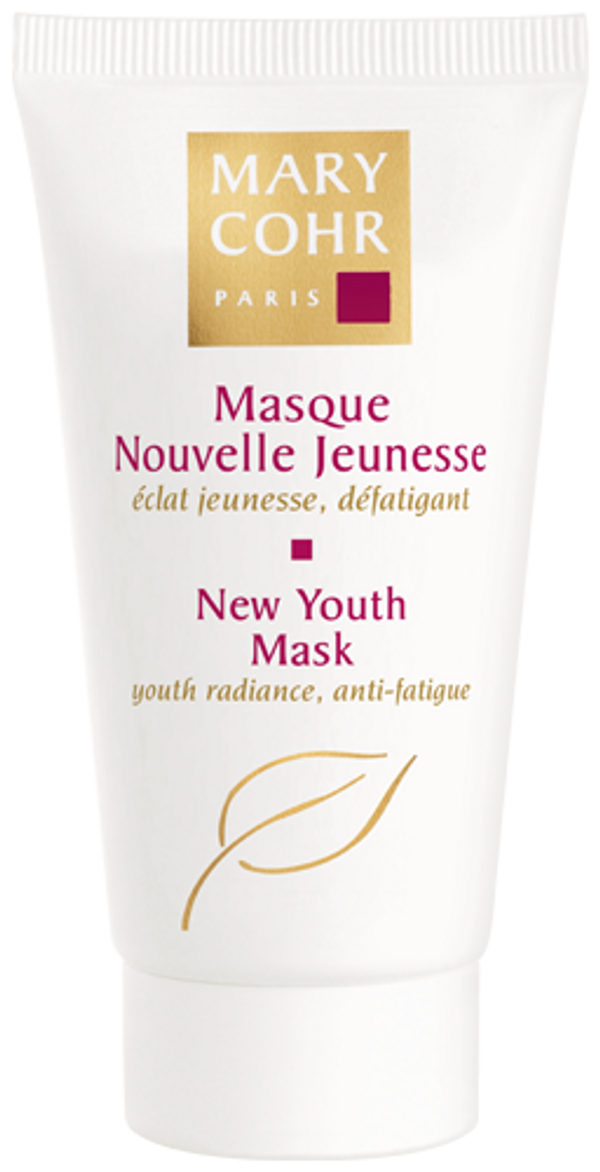 NEW YOUTH MASK YOUTH 50ML