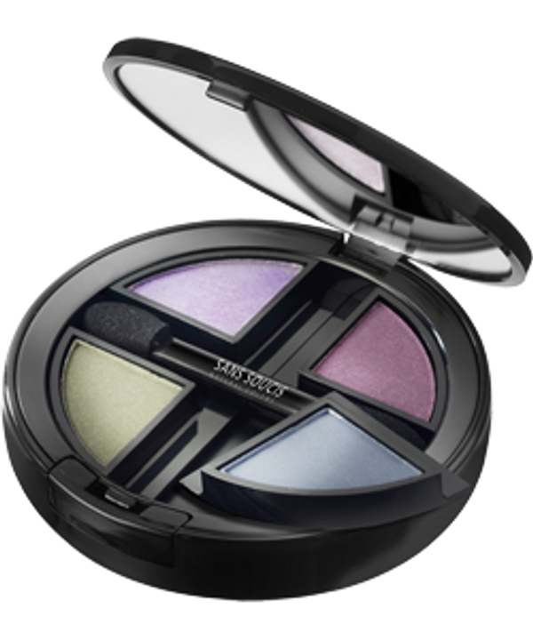 EYESHADOW 22 SMOOTH LAVENDER RE-FILL