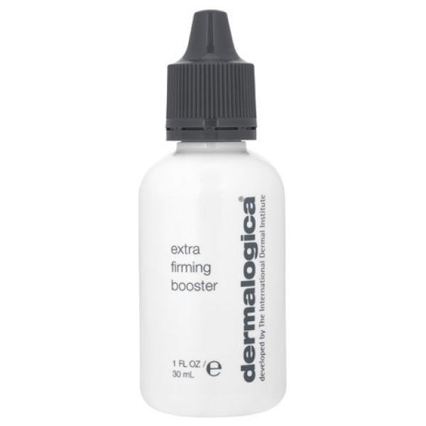 EXTRA FIRMING BOOSTER 30ML
