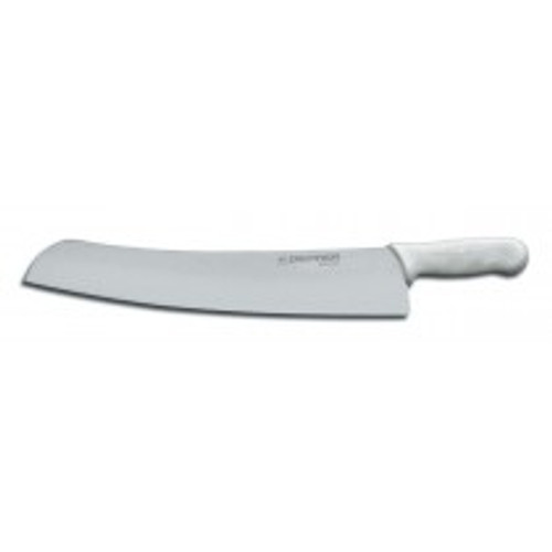 "Dexter Russell Sani-Safe 18"" Pizza Knife 18073 S160-18"