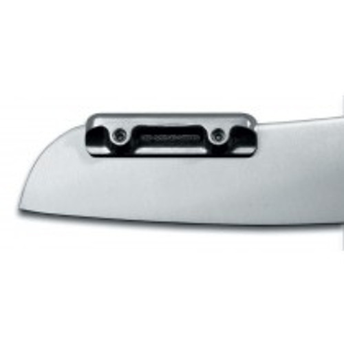Dexter Russell Sani-Safe Pizza Knife Attachment 18000 S161