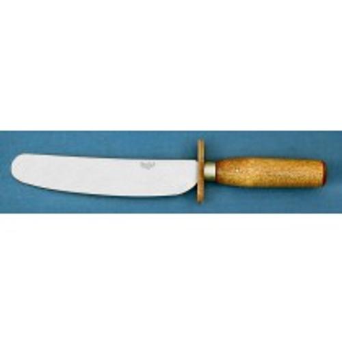 "Dexter Russell Industrial 7 1/2"" Broom Knife 80150 X957 1/2 (80150)"