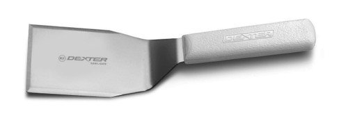 "S285-3 Dexter 5"" X 4 "" Hamburger Turner"