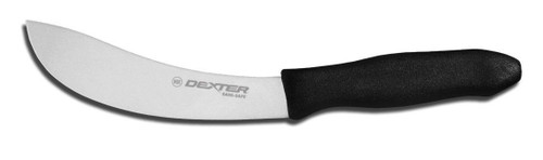 "Dexter Russell Sani-Safe 3576 6"" Skinner 26173 STS12-6"