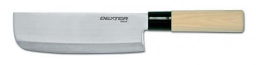 Dexter 6 1/2 INCH NAKIRI KNIFE