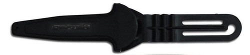 S151SC Sheath only