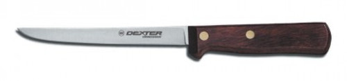 "Dexter 6"" Narrow Boning Knife 1382 13N-6PCP"