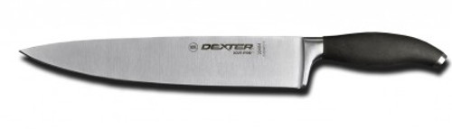 "Dexter 10"" iCut-Pro Forged Chef's Knife (30404)"