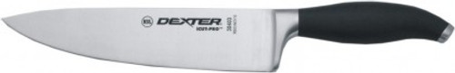 "Dexter 8"" iCut-PRO Forged Chef's Knife (30403)"