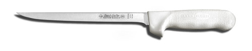 S133-8 Dexter Sani-Safe 8 inch fillet knife