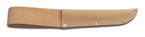 Dexter leather sheath up to 6 inch Traditional knife blade 20440