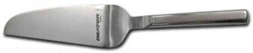 """Dexter Russell Basics 11"""" Stainless Steel Pie Server 31427 V19027"""