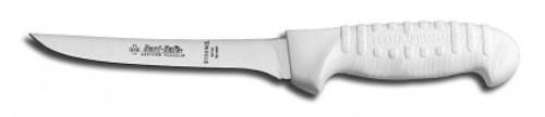 "Dexter Russell Sani-Safe 6"" Flexible Boning Knife 1623 S115F-6MO (1623)"