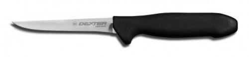 "Dexter Russell Sani-Safe 4 1/2"" Utility/Deboning Poultry Knife 26323 STP154HG (26323)"