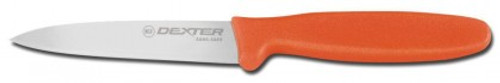 """Dexter Russell Sani-Safe 3 1/2"""" Parer 15503 S105 (15503)"""