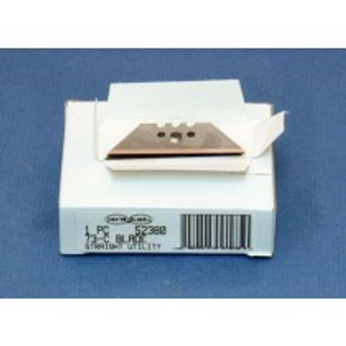 Dexter Russell Industrial 100 Utility Blades 52380 73-C