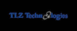 TLZ Technologies